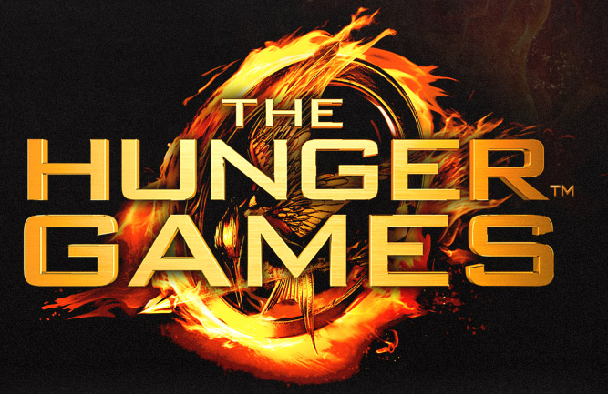HUnger-Games-Movie-Logo