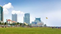 galle-face-green-5