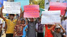 sri-lankan-muslims-condemned-