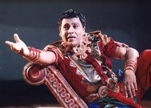 Wijaya-Nandasiri 2