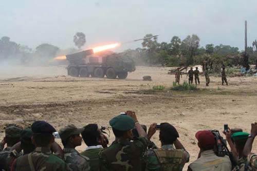 LTTE 2
