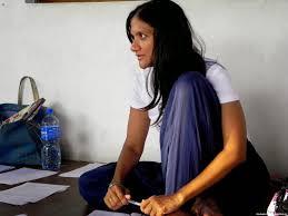 ruwanthi (2)