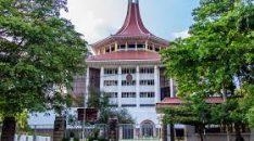 supreme courts