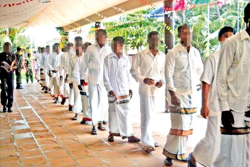 LTTE-rehabilitated1
