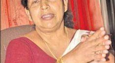 Sumedha Jayasena