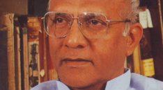 Harischandra wijayatunga