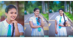 srilankanmodelsfb_59f73dbe4e1ff (1)