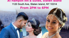 Vivaha in New York NEW
