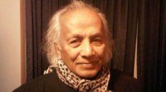 Prins Gunasekera