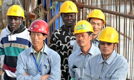 MDG-China-in-Africa-Sen-007