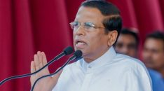 Maithripala-Sirisena-SLFP-May-Day-Rally-2018