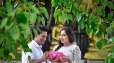 Ridma-and-Roshan-Pilapitiya-Pregnancy-Shoot-1