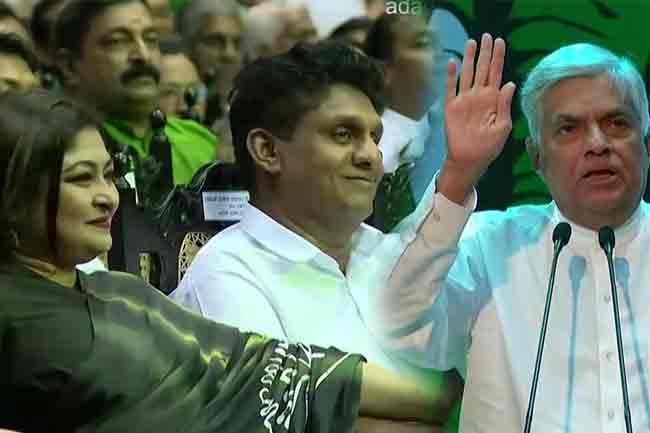 1570088125-sajith-pm-rally_l