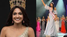 1575699171-Sri-Lankan-crowned-Mrs-World-2019-L