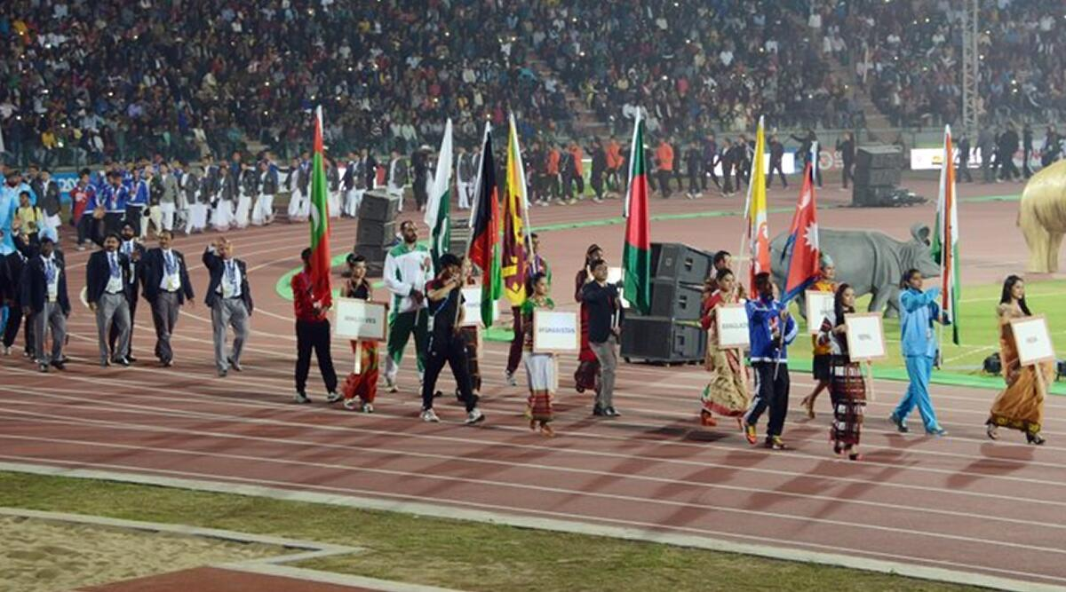 South-Asian-Games (1)