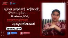 Hirunika Sinhala seg 01