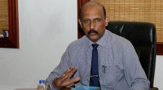 kamal-gunaratne-defence-secretary-of-sri-lanka