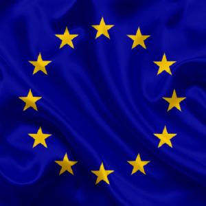 EU-Flag-300x300
