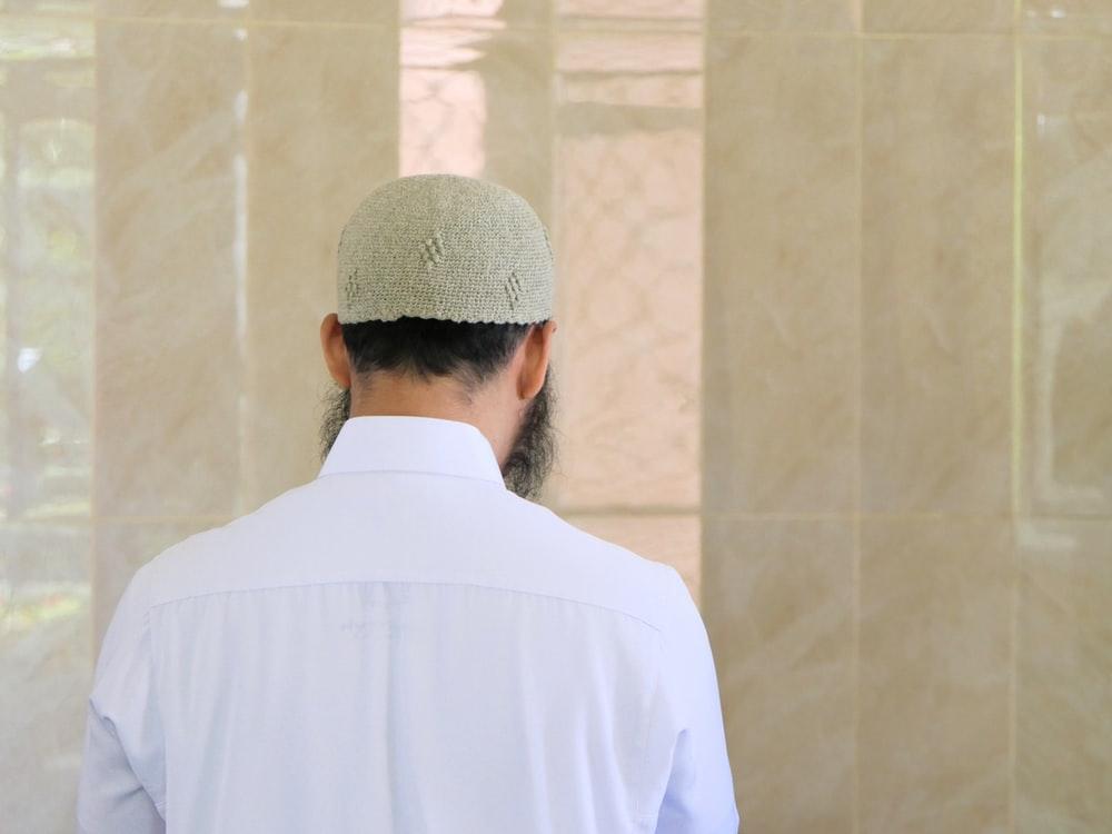 Muslim fear