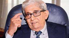 Govenor Lakshman