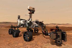 mars-rover-2020-l