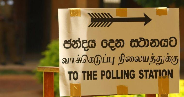 LC elections